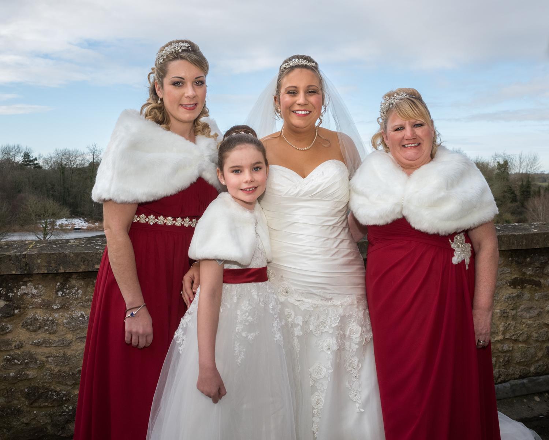 Brinkley Wedding-124.jpg