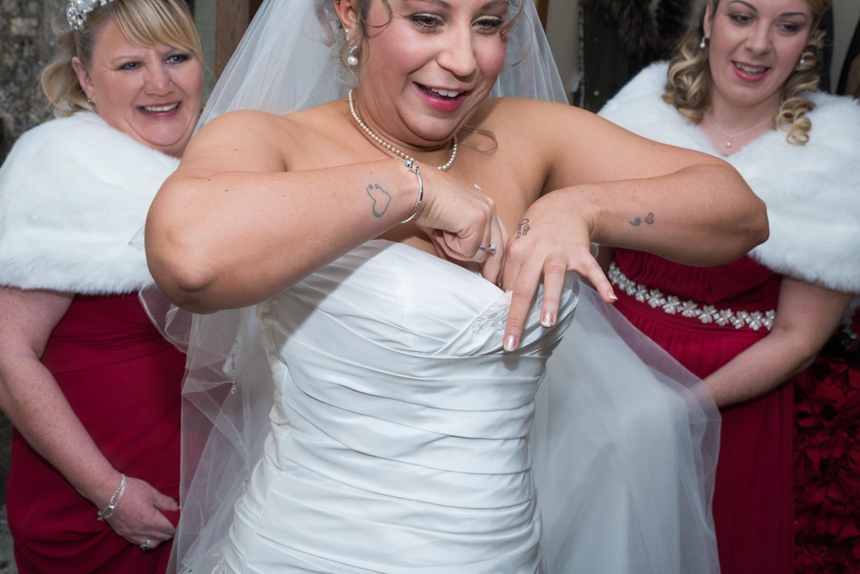 Brinkley Wedding-125.jpg