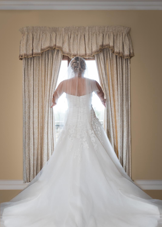 Brinkley Wedding-126.jpg