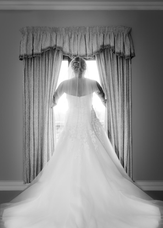 Brinkley Wedding-127.jpg