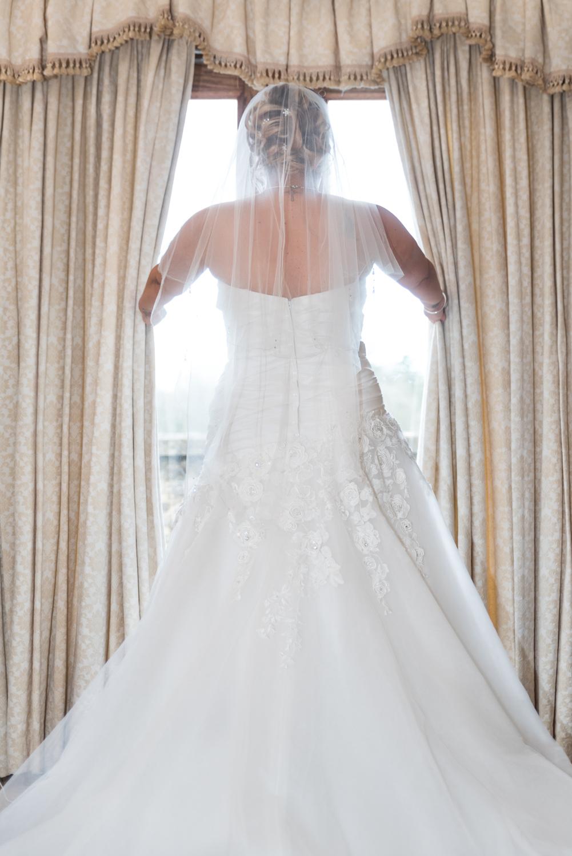 Brinkley Wedding-128.jpg