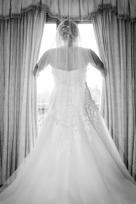 Brinkley Wedding-129.jpg