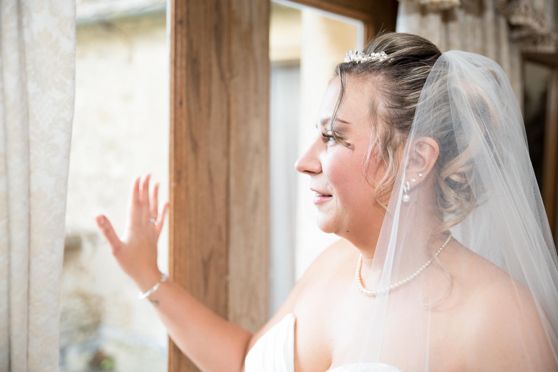 Brinkley Wedding-130.jpg