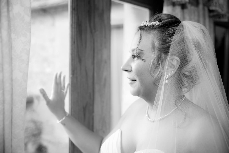 Brinkley Wedding-131.jpg