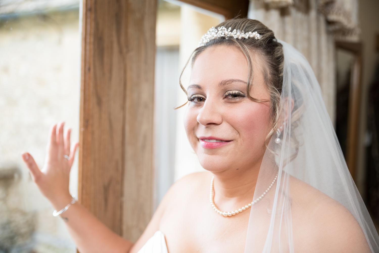 Brinkley Wedding-132.jpg