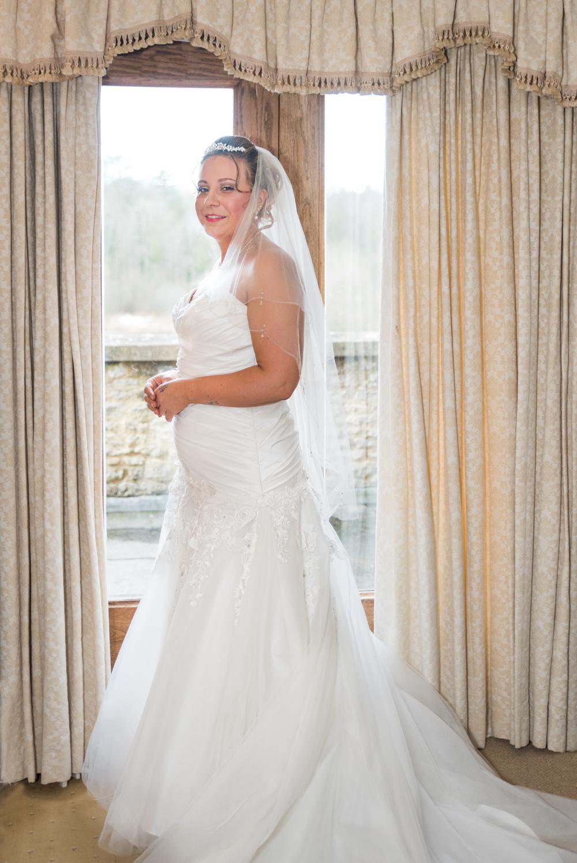 Brinkley Wedding-133.jpg