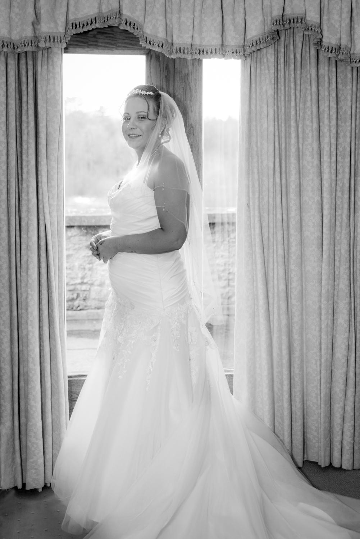 Brinkley Wedding-134.jpg