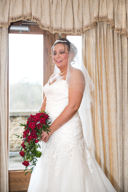 Brinkley Wedding-135.jpg
