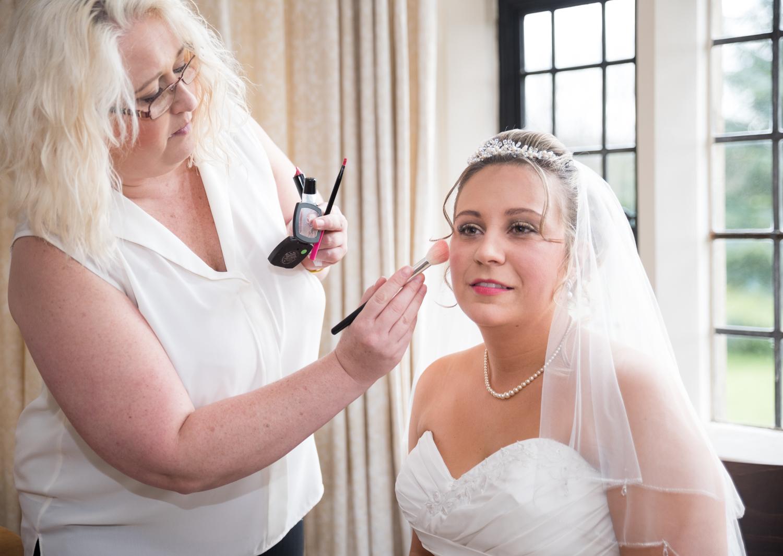 Brinkley Wedding-136.jpg