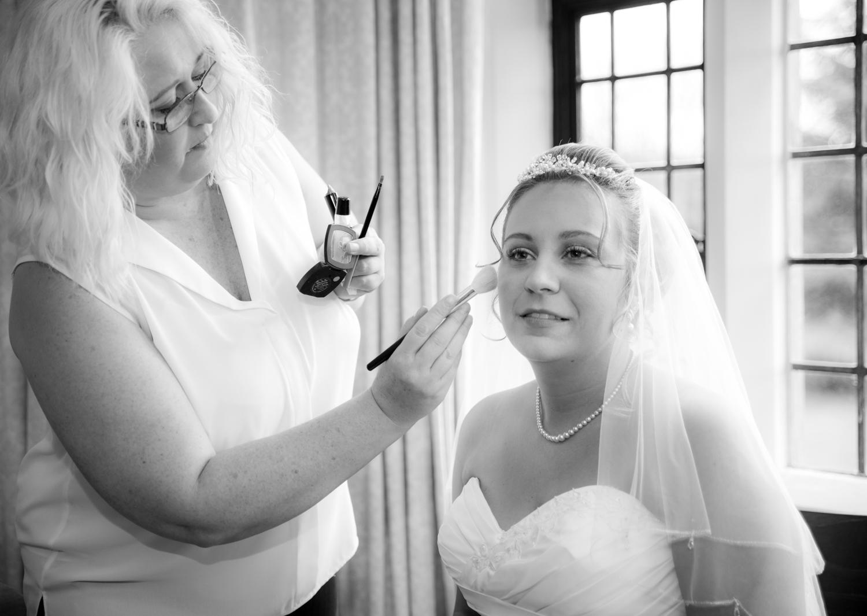 Brinkley Wedding-137.jpg