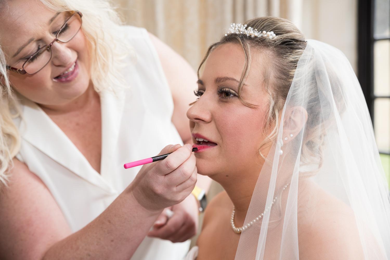 Brinkley Wedding-138.jpg