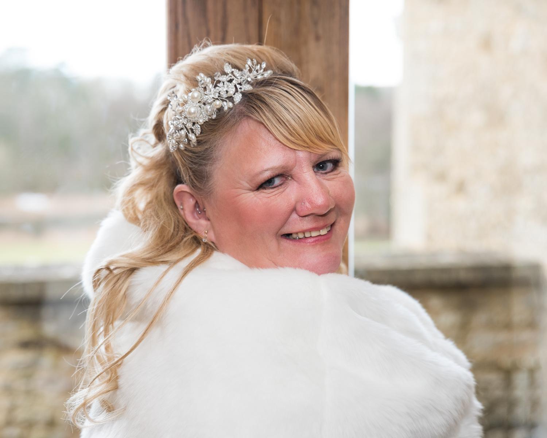 Brinkley Wedding-139.jpg