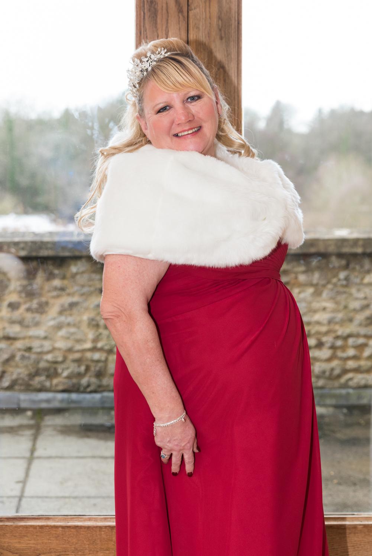 Brinkley Wedding-140.jpg