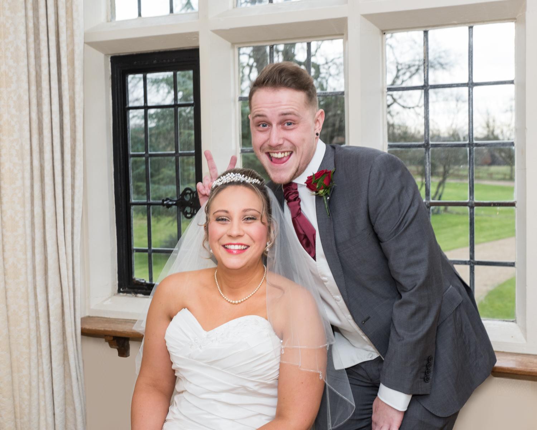 Brinkley Wedding-143.jpg