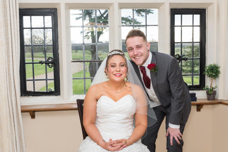 Brinkley Wedding-146.jpg