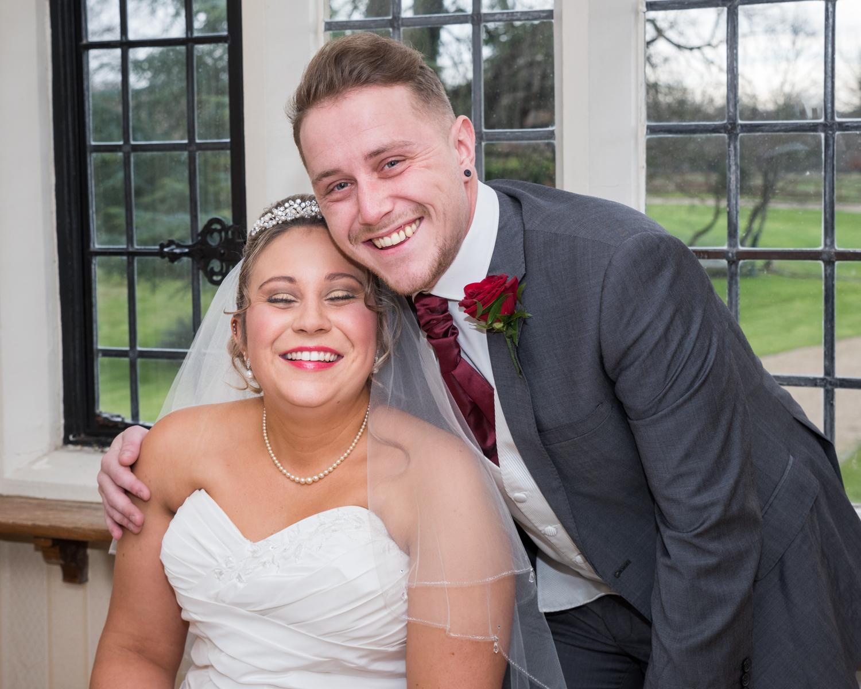 Brinkley Wedding-145.jpg