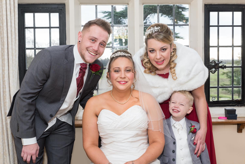 Brinkley Wedding-147.jpg