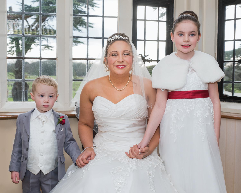 Brinkley Wedding-148.jpg