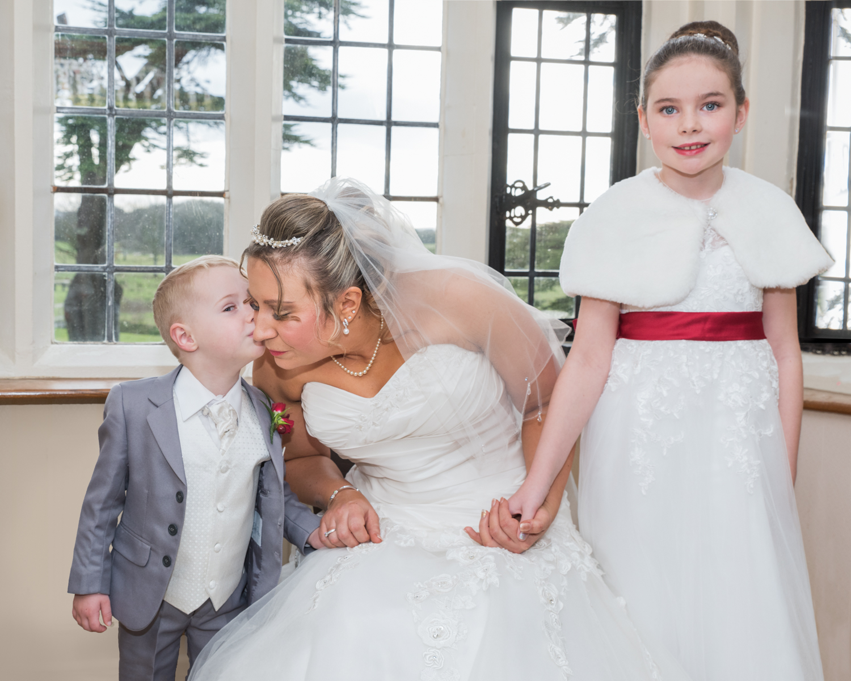 Brinkley Wedding-149.jpg