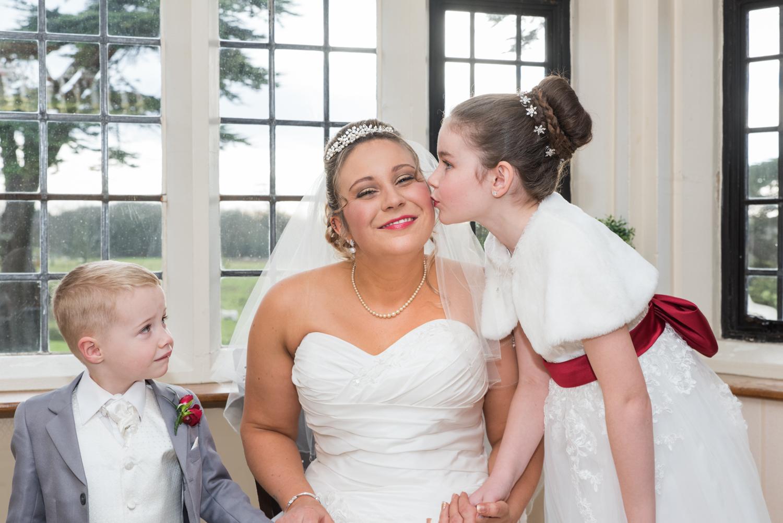 Brinkley Wedding-150.jpg