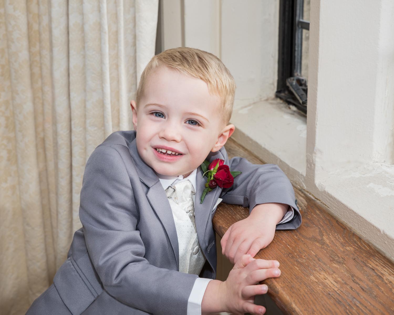 Brinkley Wedding-151.jpg