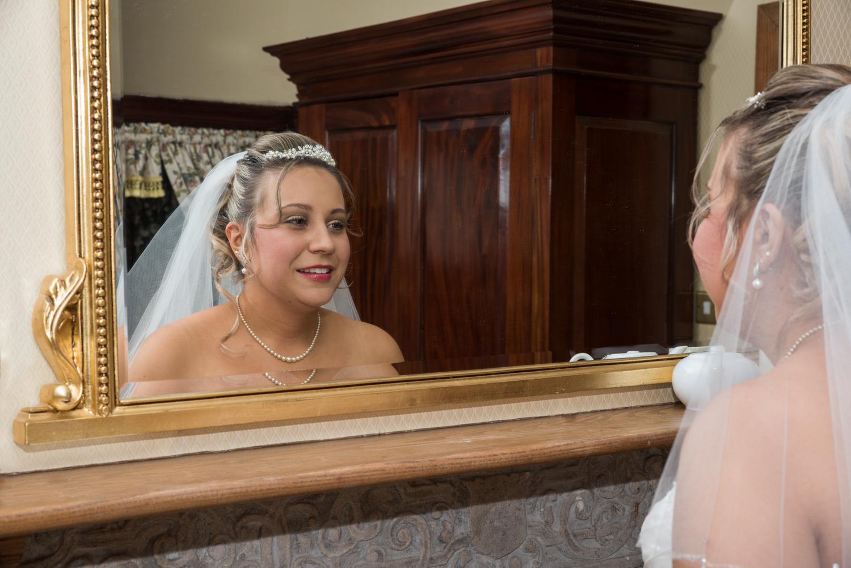 Brinkley Wedding-153.jpg