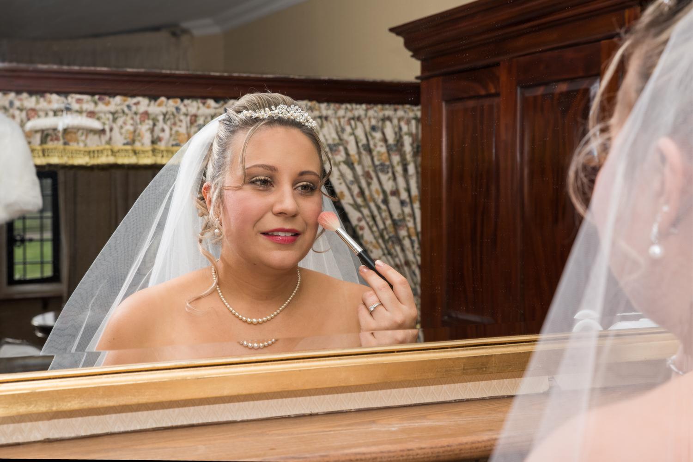 Brinkley Wedding-154.jpg