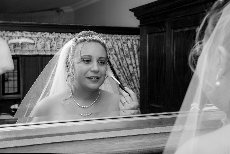Brinkley Wedding-155.jpg