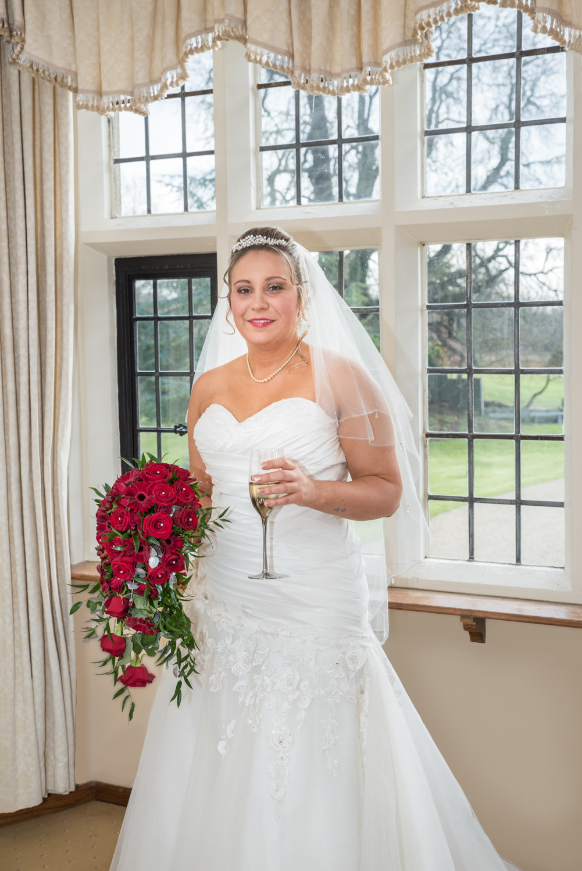 Brinkley Wedding-156.jpg