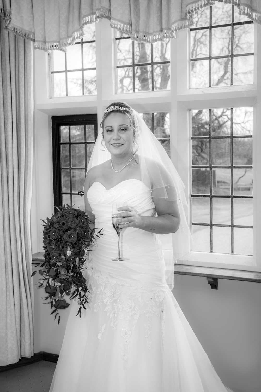 Brinkley Wedding-157.jpg