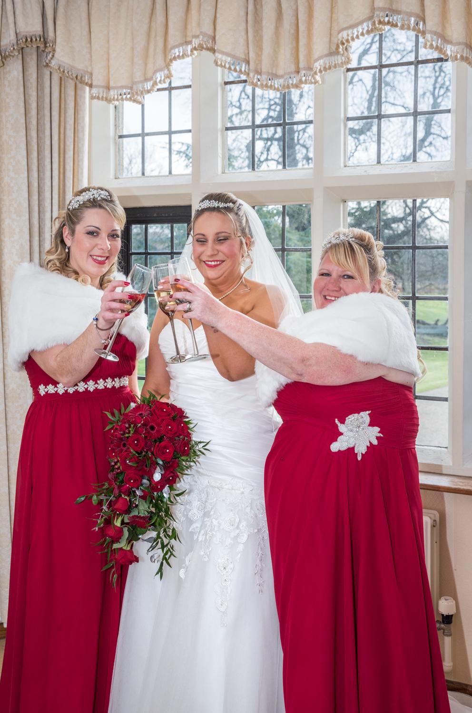 Brinkley Wedding-158.jpg
