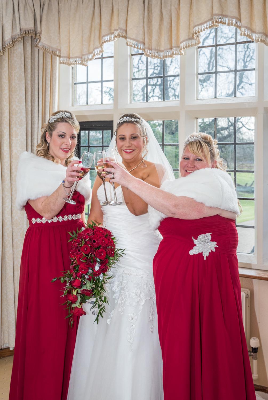 Brinkley Wedding-159.jpg