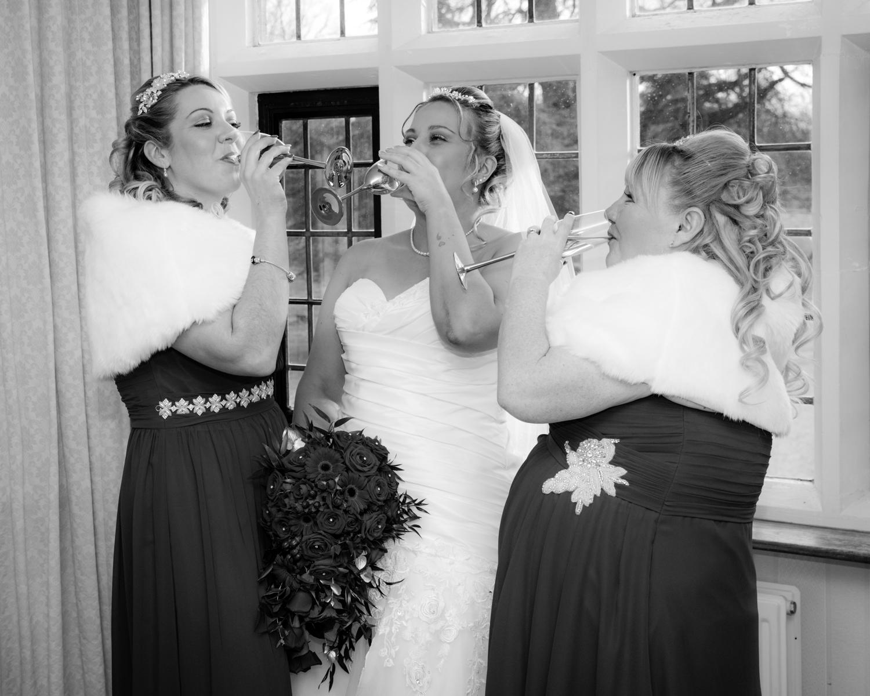 Brinkley Wedding-161.jpg
