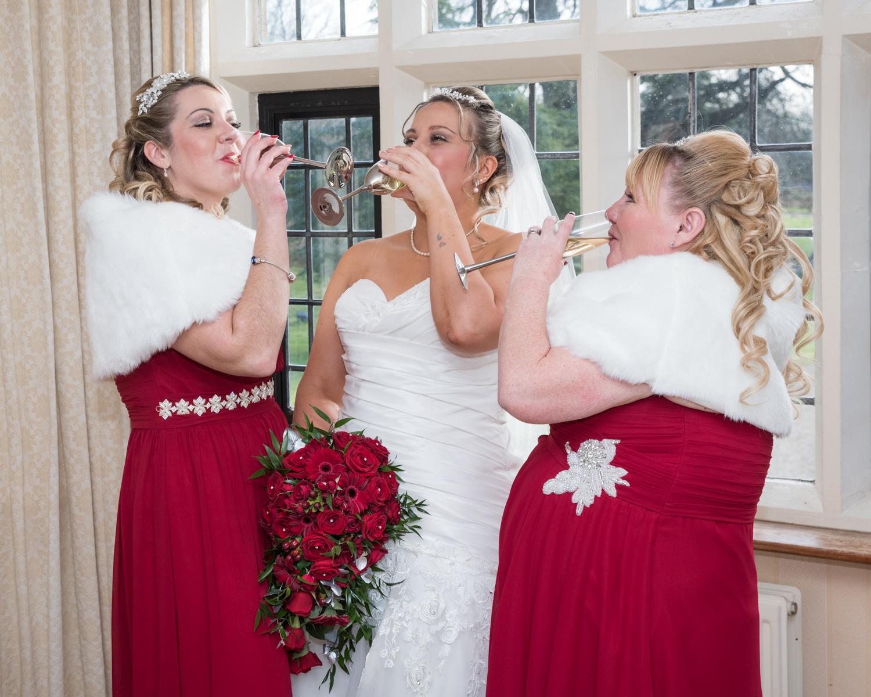 Brinkley Wedding-160.jpg