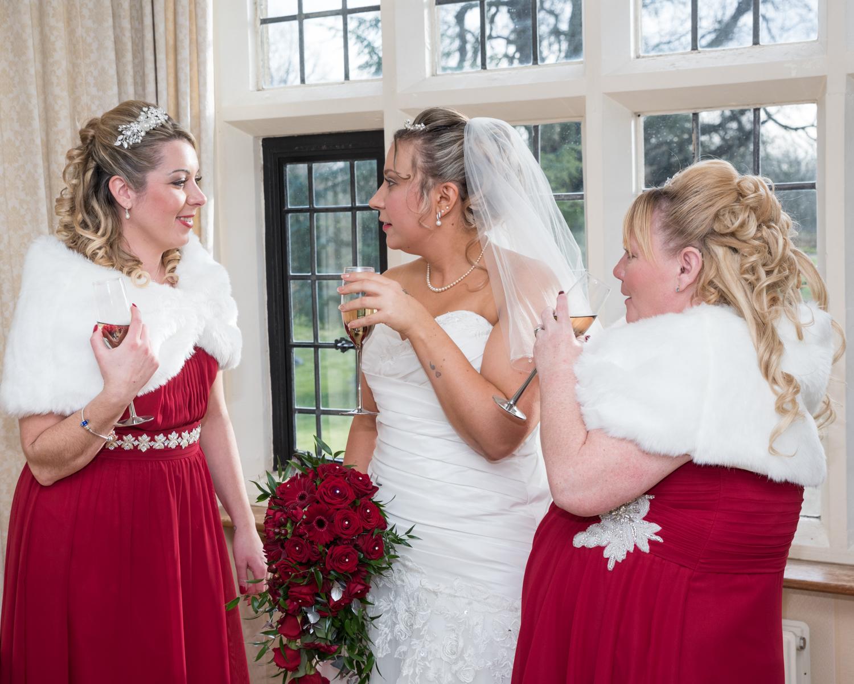 Brinkley Wedding-162.jpg