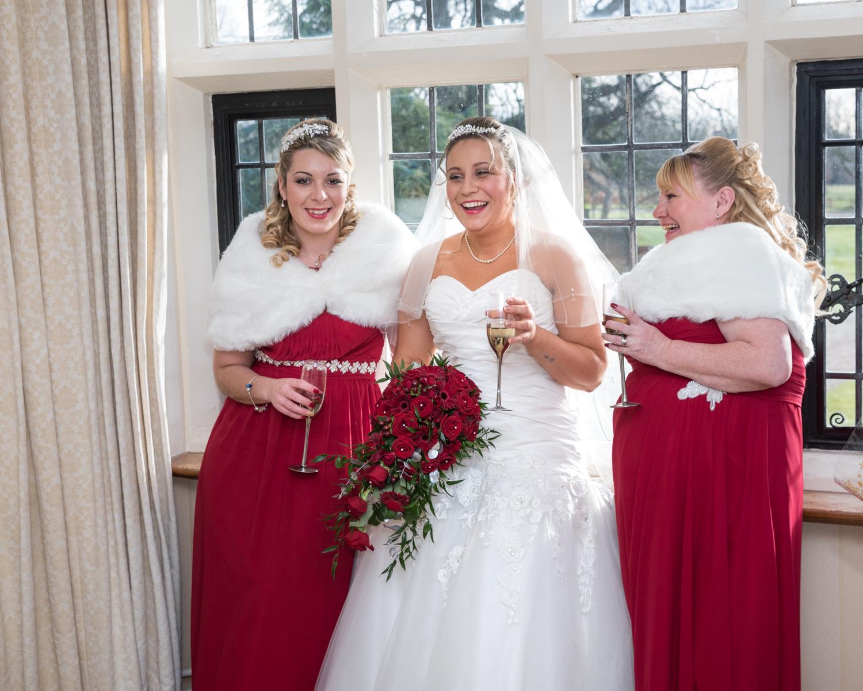 Brinkley Wedding-163.jpg