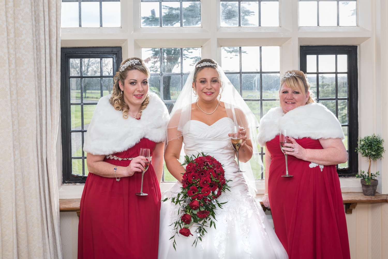Brinkley Wedding-164.jpg