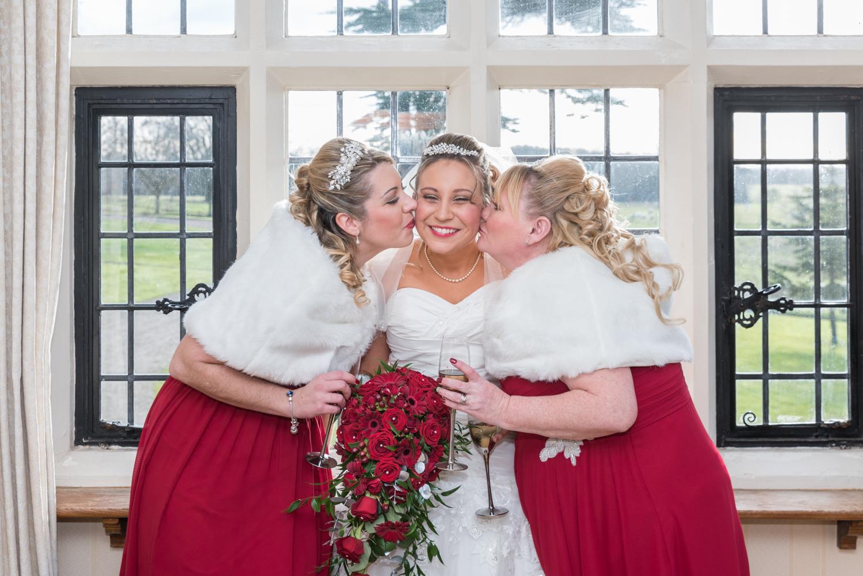 Brinkley Wedding-165.jpg
