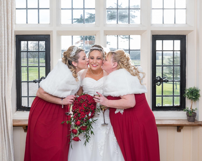 Brinkley Wedding-166.jpg