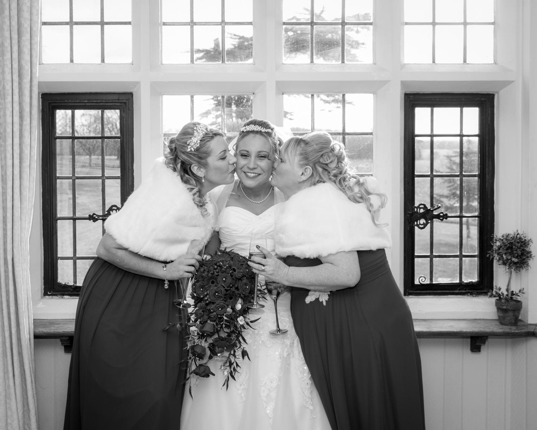 Brinkley Wedding-167.jpg