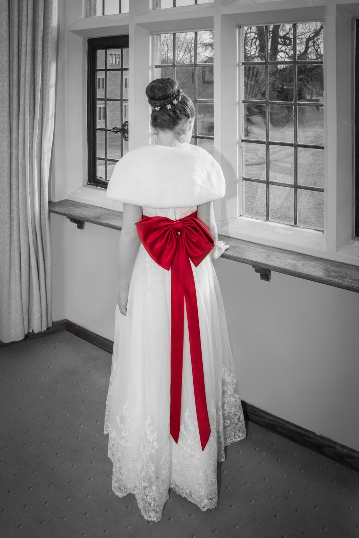 Brinkley Wedding-169.jpg