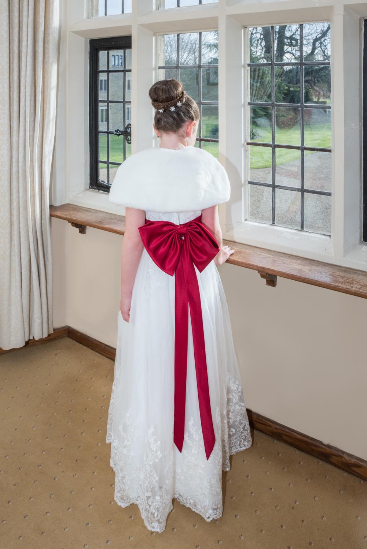 Brinkley Wedding-168.jpg