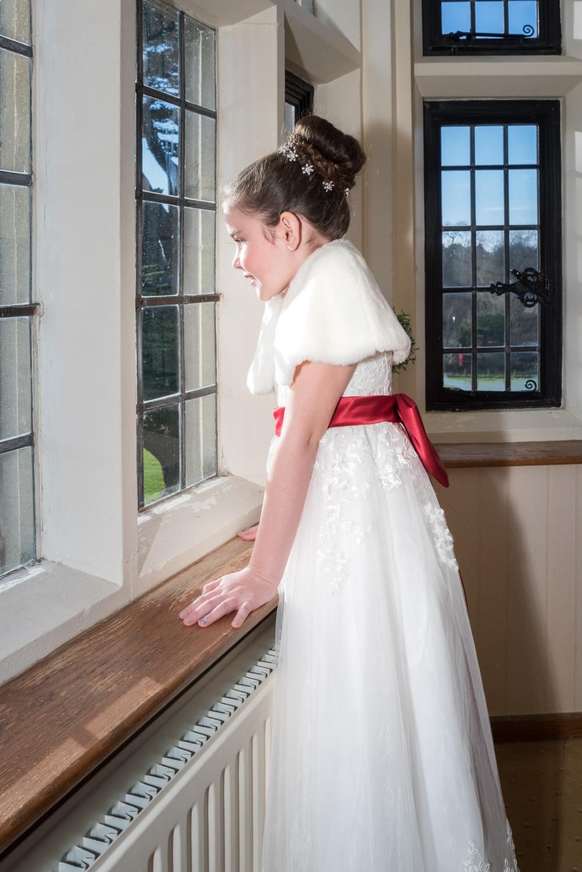 Brinkley Wedding-170.jpg