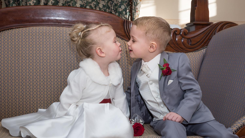 Brinkley Wedding-171.jpg