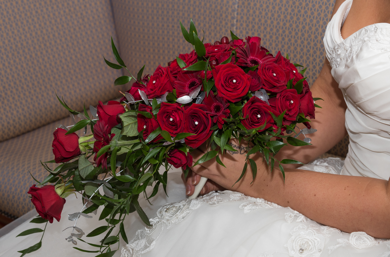 Brinkley Wedding-173.jpg