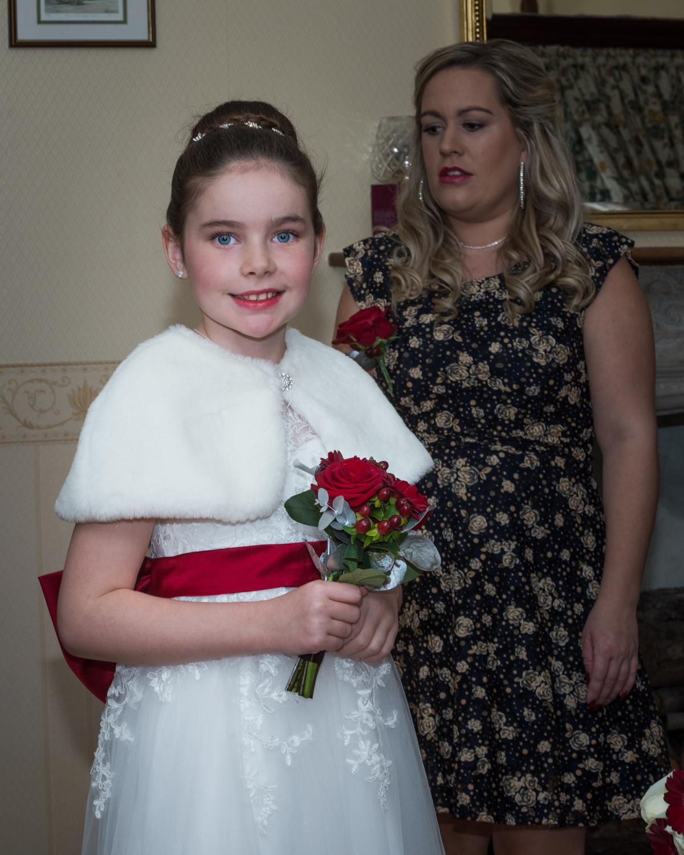 Brinkley Wedding-174.jpg