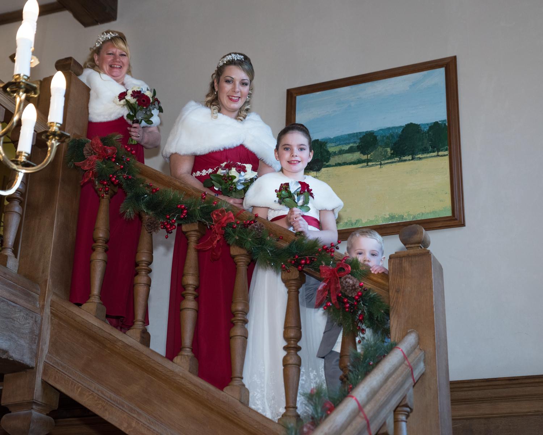 Brinkley Wedding-176.jpg