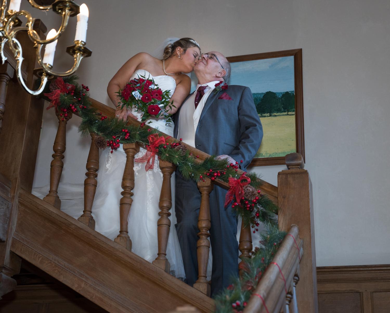 Brinkley Wedding-177.jpg
