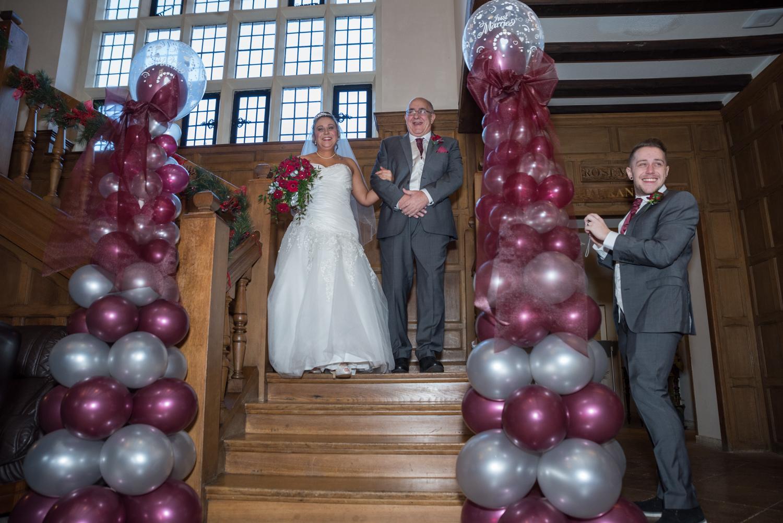 Brinkley Wedding-178.jpg