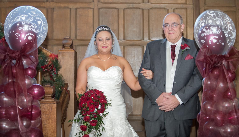 Brinkley Wedding-179.jpg